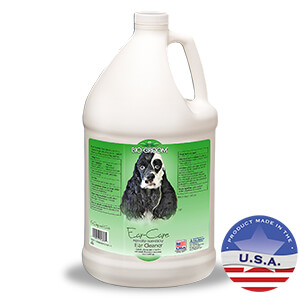 Bio-Groom Ear-Care Ear Cleaner Gallon