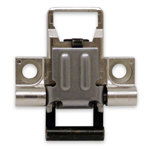 Andis Replacement Hinge for Andis AGC Super 2 Clipper