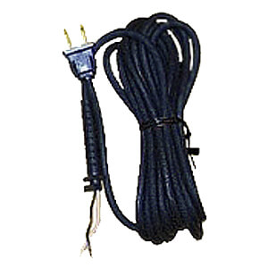 Andis AGC Super 2-Speed Replacement Cord