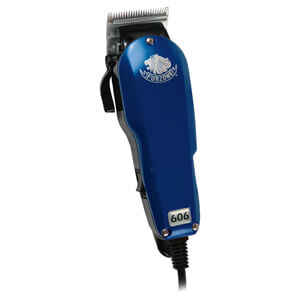 Furzone 606 EQ clipper Blue