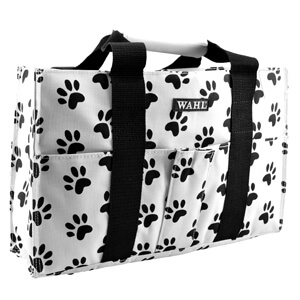 Wahl Tote Bags, Small