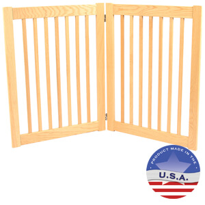 Dynamic Accents Legacy Outdoor Gates