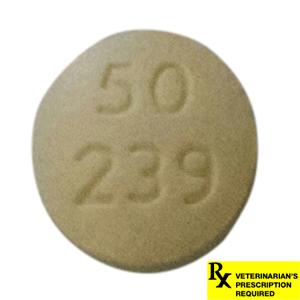 40 buy generic lasix mg