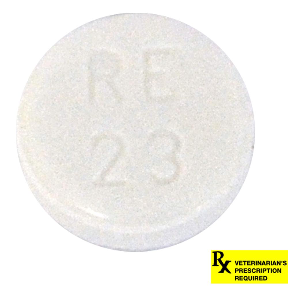 celebrex 1 mg