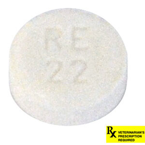 Furosemide Rx, 40 mg, 100 ct