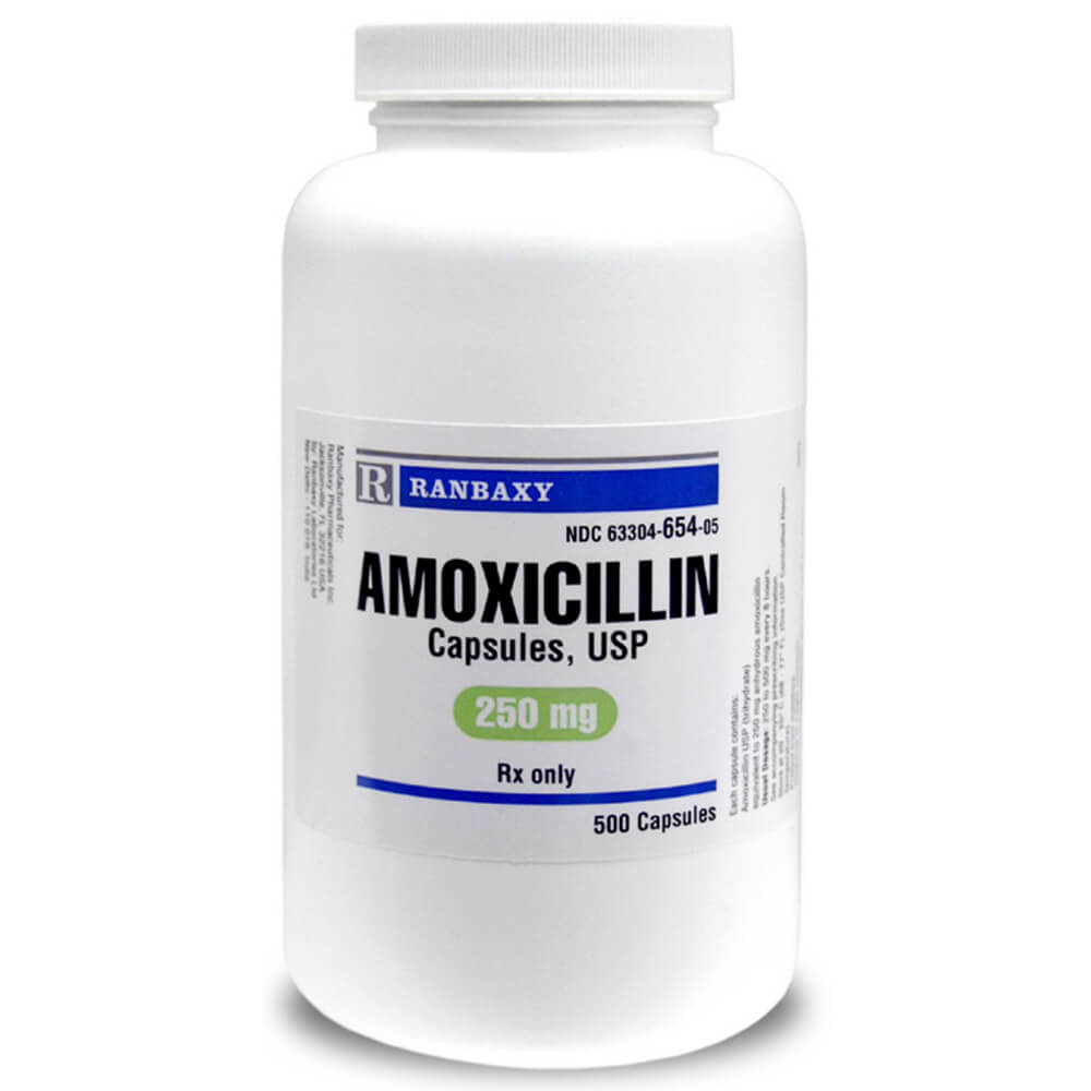 Cheap Amoxil 250 mg Order