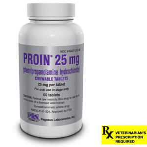 Proin Rx