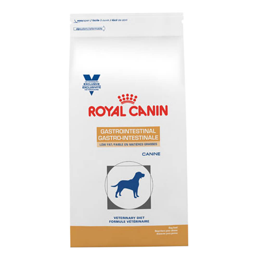 Buy Royal Canin Prescription Dog Food