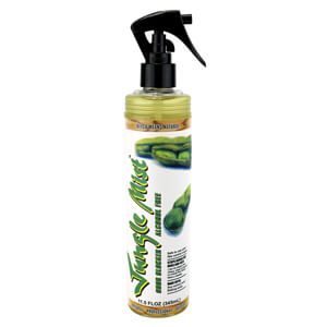 Kelco Jungle Mist De-Odorizing Spray 11.7 oz