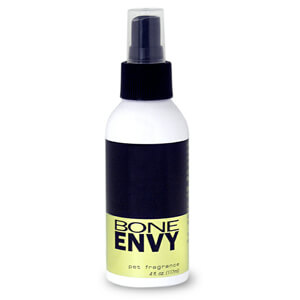 Bone Envy Pet Cologne