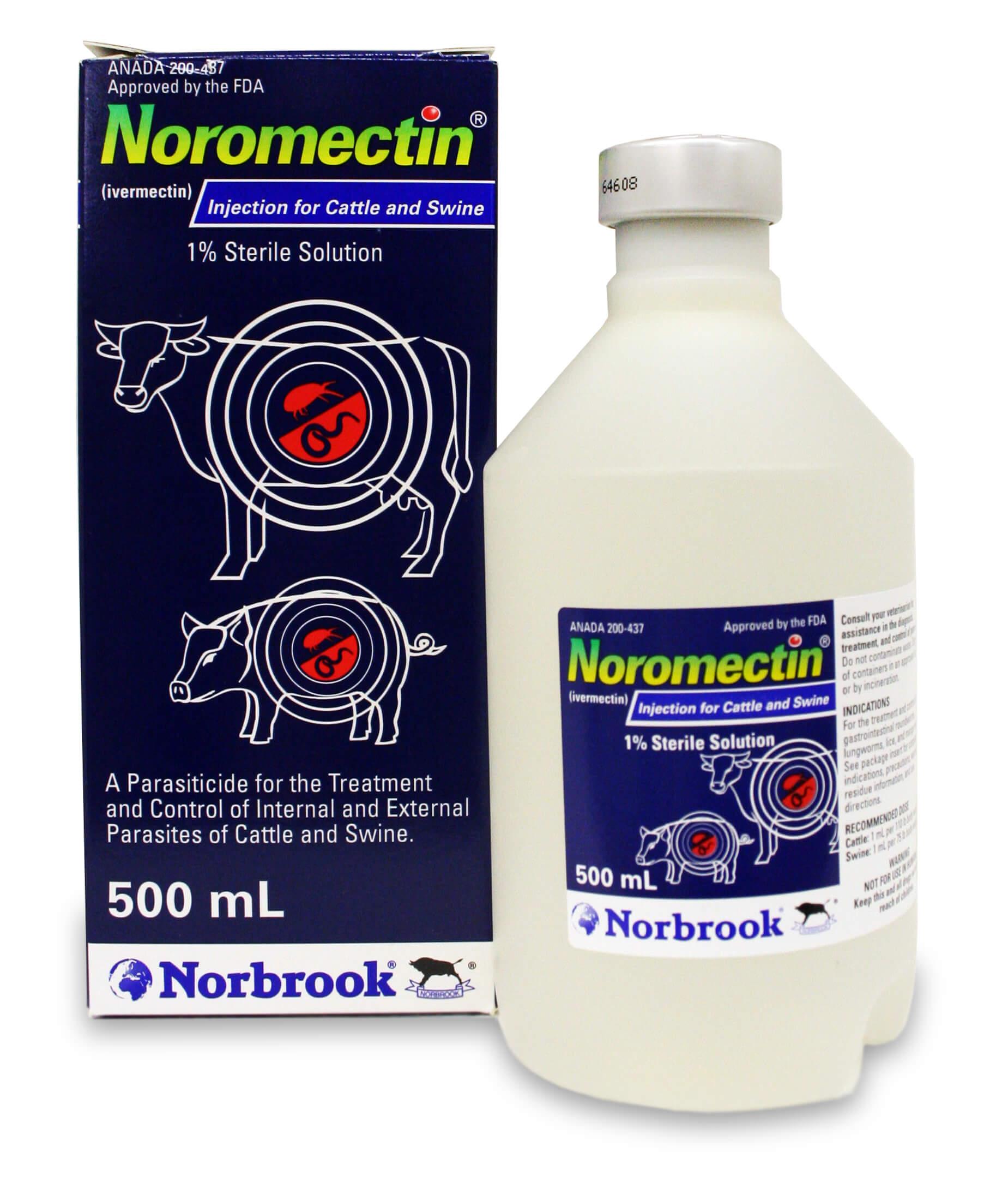 Buy nolvadex paypal