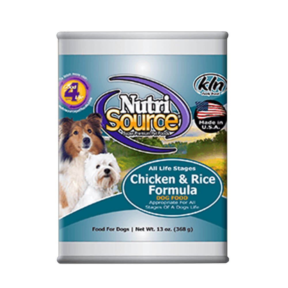 Optimum Pet Food  P S Analysis
