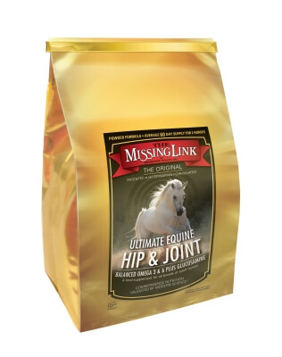Ultimate Hip/Joint Equine 10lb
