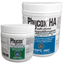 Phycox Joint Supplements