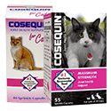 Cosequin Joint Health Supplements