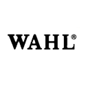 Wahl Clippers & Replacement Blades for Dogs