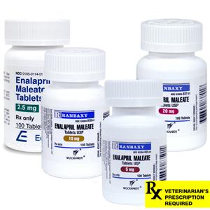 Vasotec Without Prescription