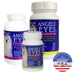Save 25% on Angels' Eyes