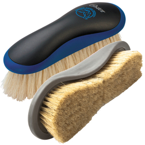 Oster Equine Care Series Soft Grooming Brush