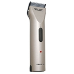 Arco Cordless Clipper with 5 in 1 Blade