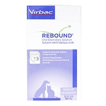 Rebound OES Oral Electrolyte Solution