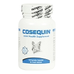 Cosequin Single Strength