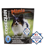 Cosequin Mini Soft Chews with MSM