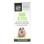 Natural Pet Pharmaceuticals Skin & Itch