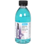 BreathaLyser Drinking Water Additive for Dogs and Cats, 250 mL