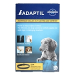 Adaptil Collar, Small 17.7