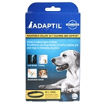 Adaptil Collar, Large 27.6