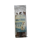 Bully Sticks for Dogs 12