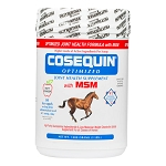 Cosequin Optimized with MSM Equine, 1400 gm
