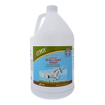 Zymox Equine Skin & Coat for Horses, 1 Gallon