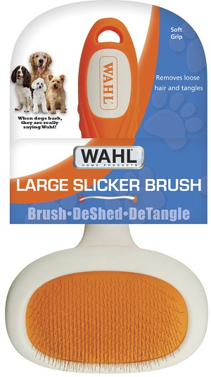 Wahl Slicker