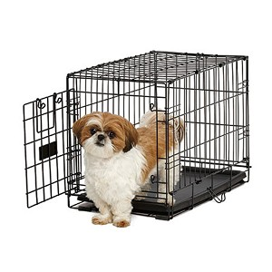 "22"" Life Stages A.C.E. Dog Crate"