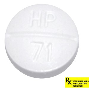 Methimazole Rx Tablets