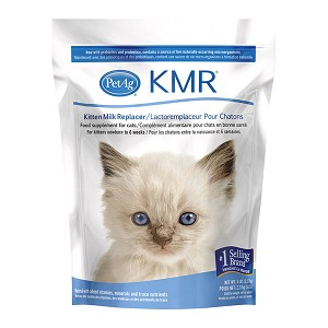 KMR, 5 lb Powder