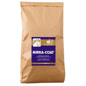 Mirra-Coat Powder, 40 lb