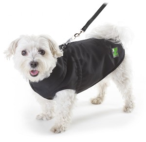 1Z Dog Coat, Size 18