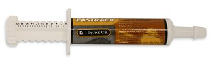 Conklin Fastrack Equine Gel Supplement for Horses