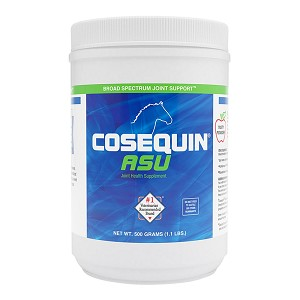 Cosequin ASU Equine Powder, 500gm