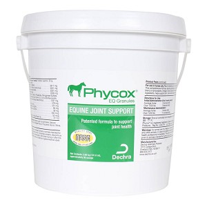 Phycox Equine Granules, 2.88 kg