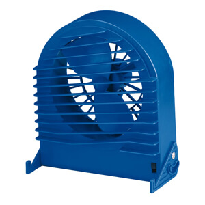 Airforce Cage/Crate Cooling Fan