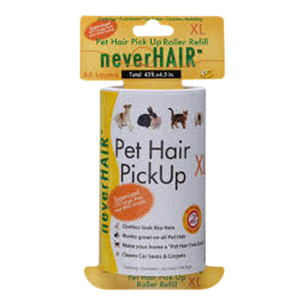 NeverHair Pick Up