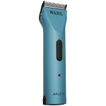 Wahl Arco SE Clipper with #45 Surgical Cut Blade