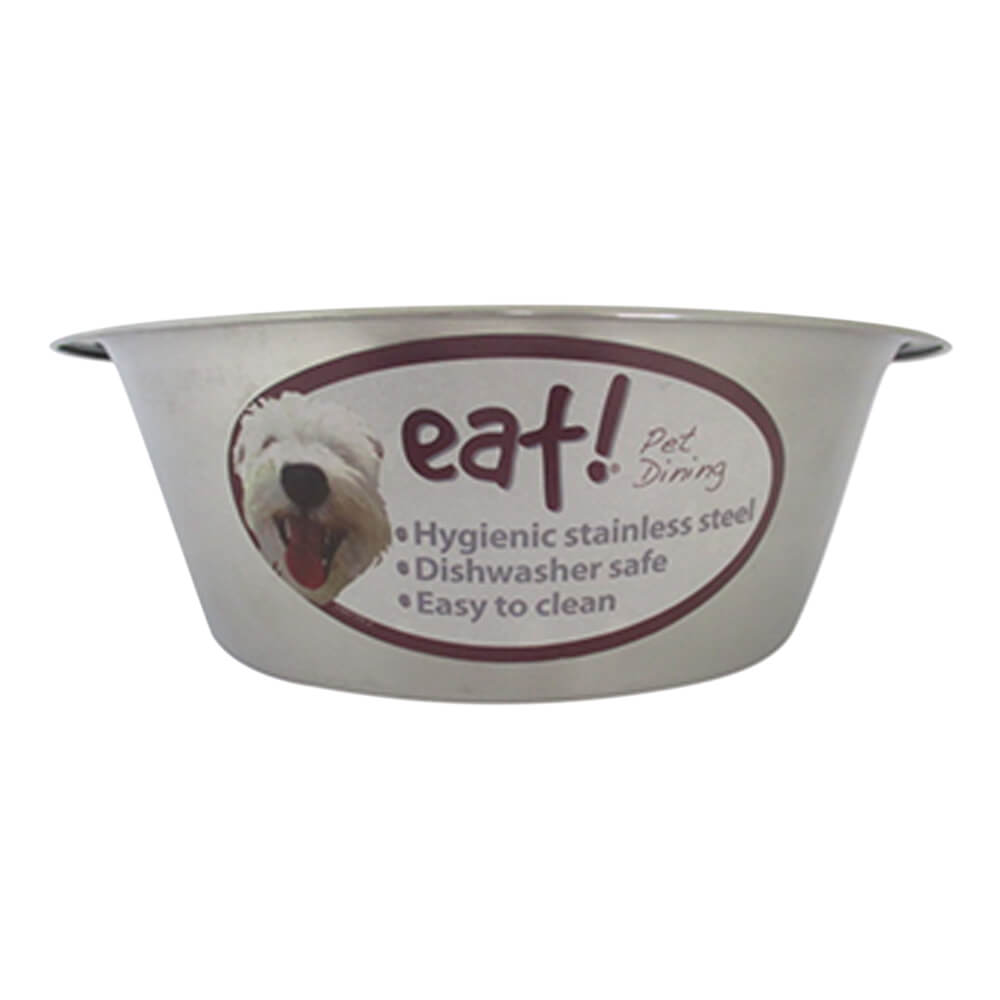Eat! Basic Bowl 3 Quart