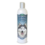 Bio-Groom Herbal Groom Botanical Infused Shampoo