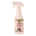 De-Mat Pro Spray, Ready-to-Use, 16 oz