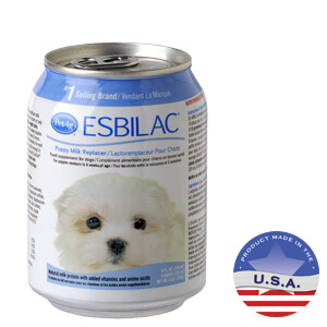 Esbilac Liquid Milk Replacer